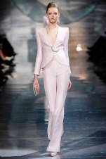armani prive 14 - spring couture 2010 - got sin