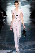 armani prive 15 - spring couture 2010 - got sin