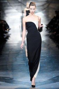 armani prive 20 - spring couture 2010 - got sin