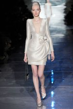 armani prive 27 - spring couture 2010 - got sin