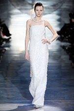 armani prive 36 - spring couture 2010 - got sin