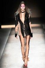 valentino - spring couture 2010 - got sin 08
