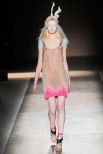 valentino - spring couture 2010 - got sin 10