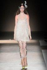 valentino - spring couture 2010 - got sin 11