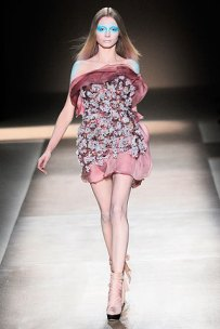 valentino - spring couture 2010 - got sin 18