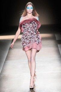 valentino - spring couture 2010 - got sin 18