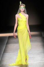 valentino - spring couture 2010 - got sin 35