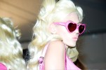 acessorios-barbie-moschino-desfile-milan-fashion-week-blog-moda-got-sin10