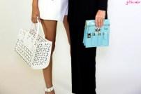 desfile-versace-milano-fashion-week-blog-moda-got-sin-06