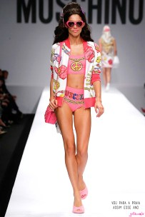 looks-barbie-moschino-desfile-milan-fashion-week-blog-moda-got-sin09