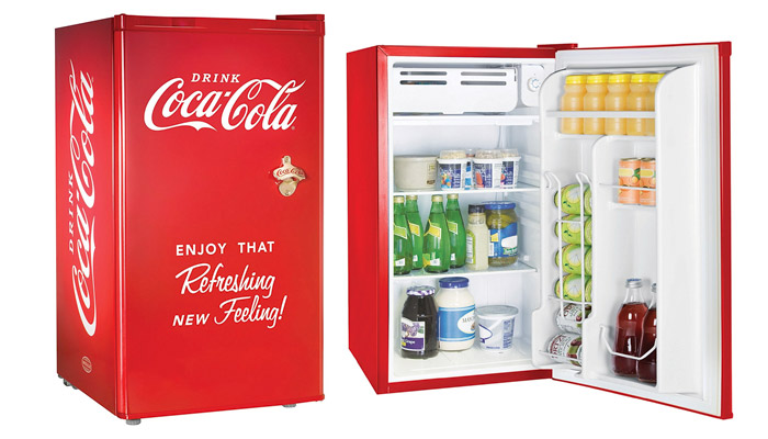 40th-birthday-present-ideas-for-men compact fridge