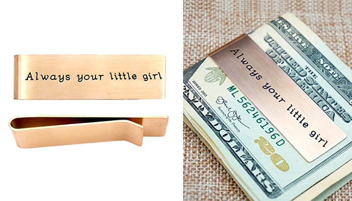 27 Best Birthday Gift Ideas For Dad From Daughter That Will Bring