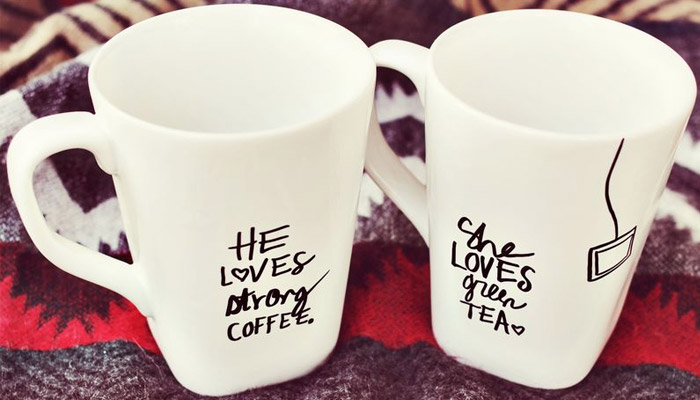 romantic DIY gifts for boyfriend
