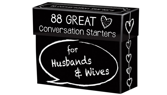 _christmas-present-ideas-for-husband
