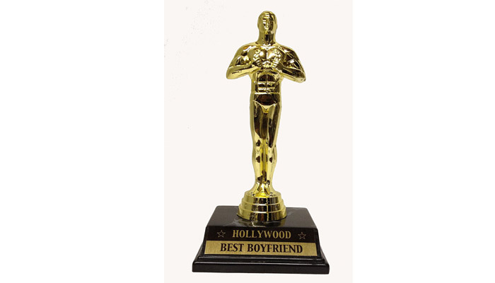 sentimental christmas gifts for boyfriend
