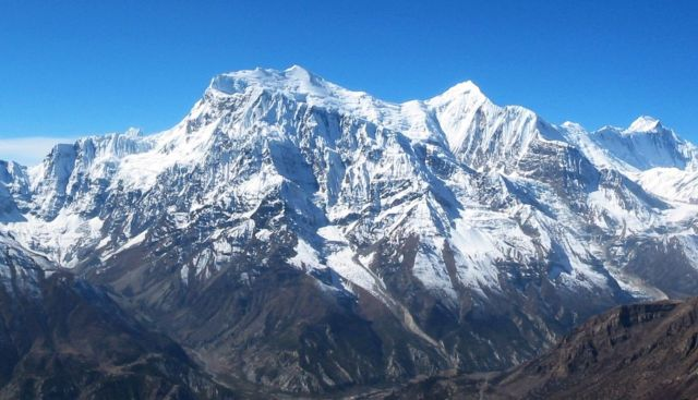 Annapurna_III