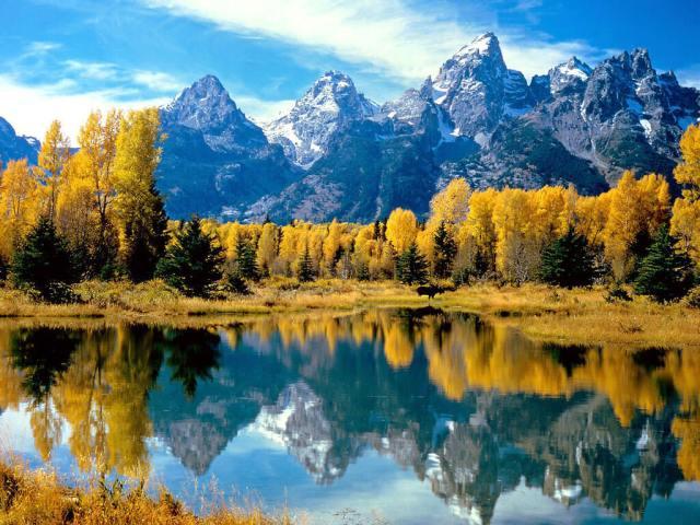 Grand_Teton_Mountains-7