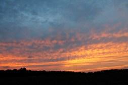 ang sunset 2