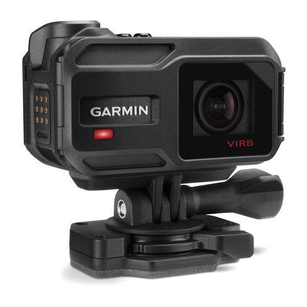 Garmin VIRB 360 Action Waterproof