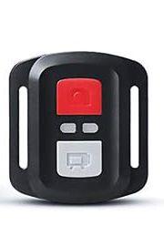 Crosstour 4K 20MP Camera remote control