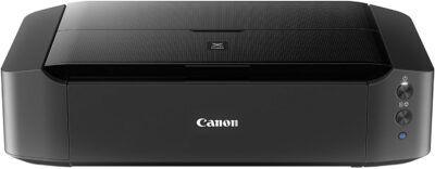 Canon 8746B008AA PIXMA iP8750 photo printer
