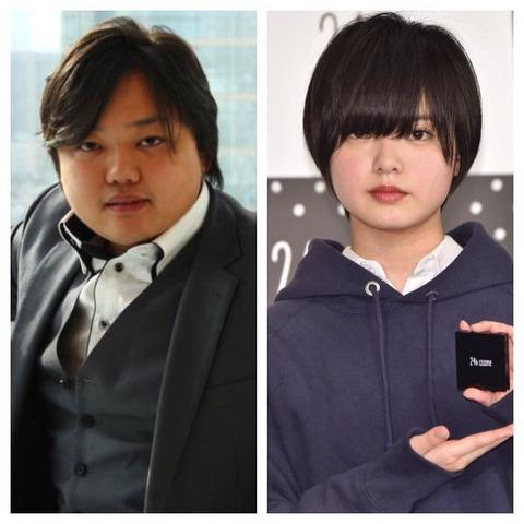 与沢翼氏「仮想通貨で12億円以上稼いだ」テレビ朝日系バラエティ番組 『EXD44』に出演!