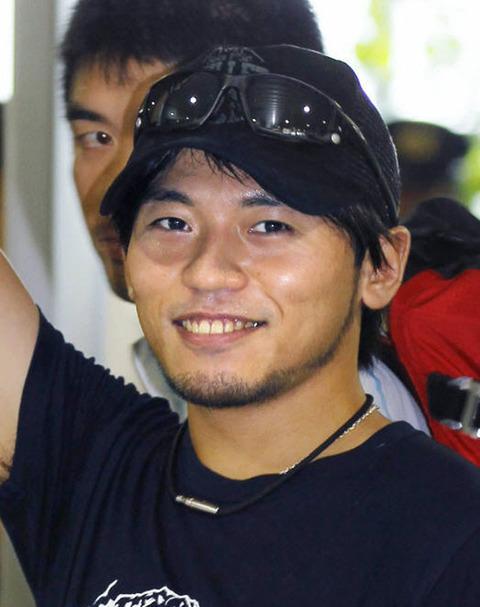 指を9本失った登山家・栗城史多さん死去→衝撃事実判明・・生中継で・・