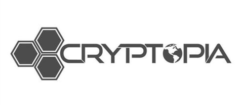 【速報】仮想通貨取引所Cryptopia(クリプトピア)、ハッキングされた模様・・・