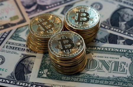 2030年💫💫💫時価総額TOP3通貨を予想するスレ💫💫💫未来予測
