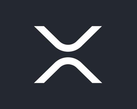 2019年末のリップル(XRP)の価格