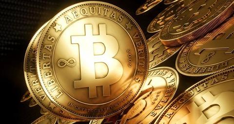 【朗報】ビットコイン価格、2020年末までに1億円以下に抑えることは数学的に無理な模様wwwwww