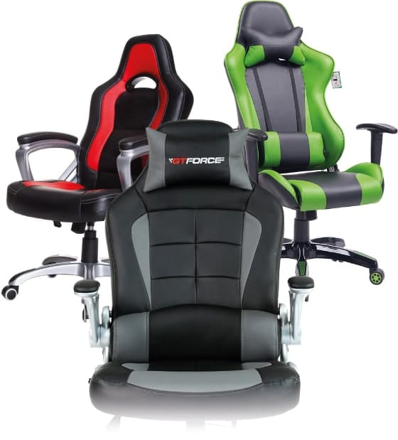 chairs for gaming swivel chair ikea malaysia cheap where how to make a good bargain at low prices