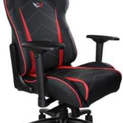 Pro Gaming Chairs Uk Stack 4 Less Gt Omega Xl Size Buying Guide On Goturback Chair Review