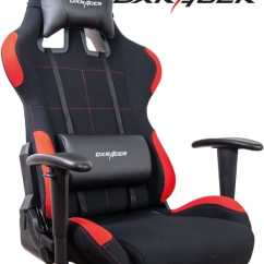 Dxracer Chair Cover Personalized Camp Chairs Dx Racer 1 Gaming Review Goturback Reviews