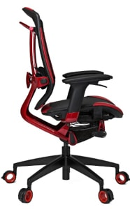 how much does a gaming chair weight michael guineys covers vertagear triigger 350 se size & buying guide on goturback.uk!