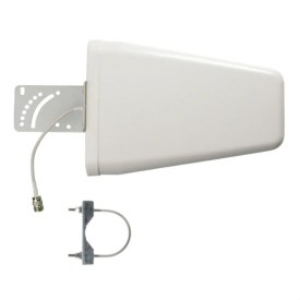 50 ohm Wide Bane Directional Antenna