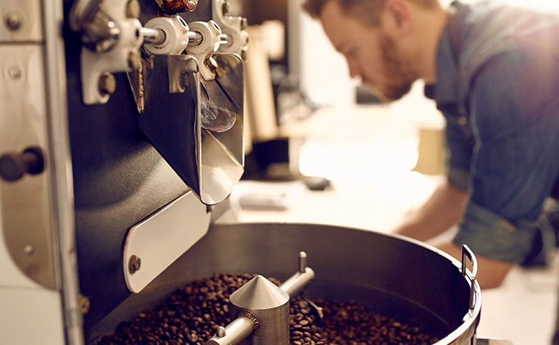 best place to buy coffee beans