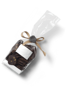 purchase coffee online