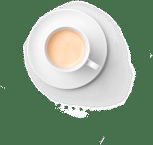 online coffee