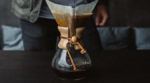buy coffee online