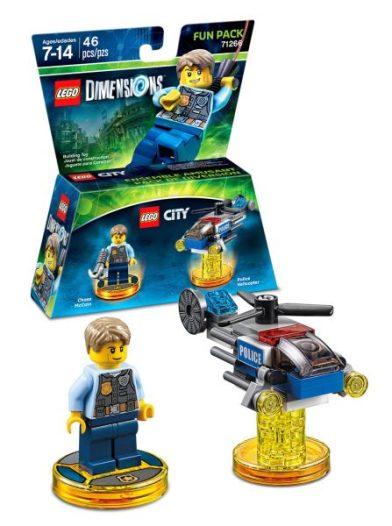 LegoCityChase-447x600
