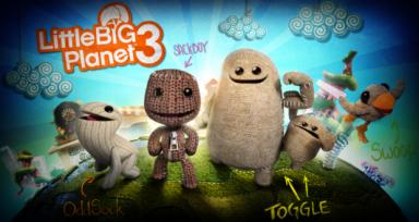 LittleBigPlanet-3-character