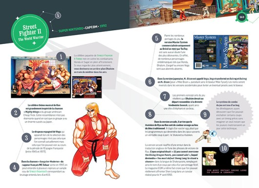 Pages_100jeux_StreetFighterII