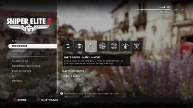 Sniper Elite 4_20170211113938
