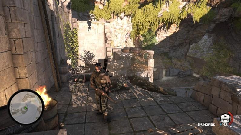 Sniper Elite 4_20170211114849