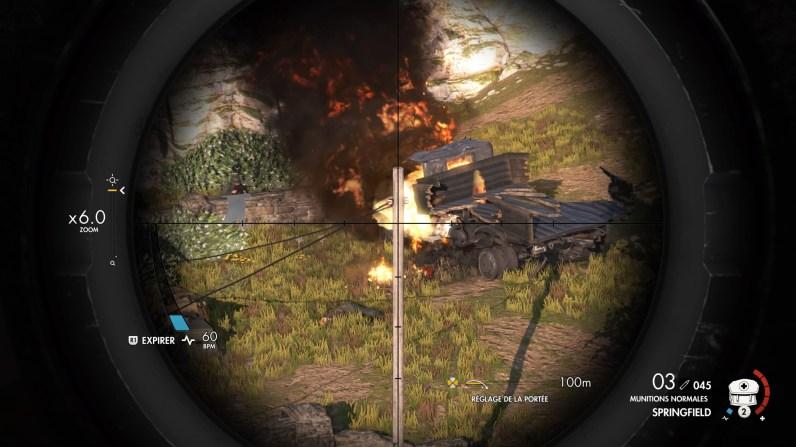 Sniper Elite 4_20170211135110