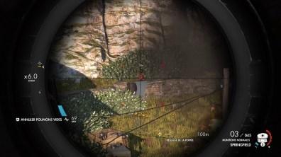 Sniper Elite 4_20170211135122