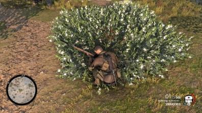 Sniper Elite 4_20170211140639
