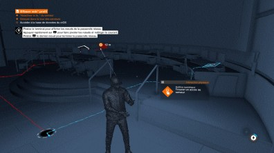 WATCH_DOGS® 2_20170204182625