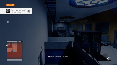 WATCH_DOGS® 2_20170204182909